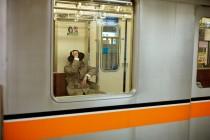 Ginza_Tokyo